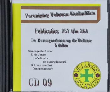 CD 09