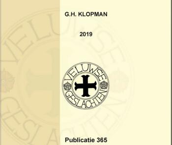 Spankeren Doopboek 1667-1811