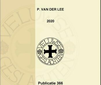 Elburg Lidmatenboek 1790-1835