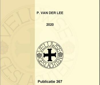 Elburg Legger Lidmatenboek 1790-1873