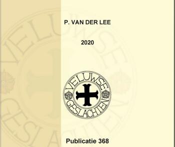 Elburg Register van grafsteden 1693-1780