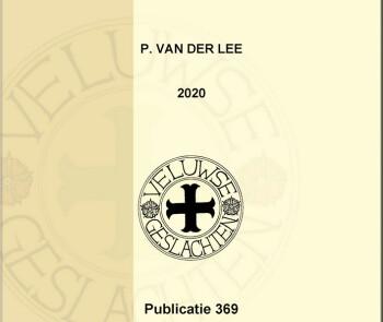 Elburg Register van grafsteden 1780-1828