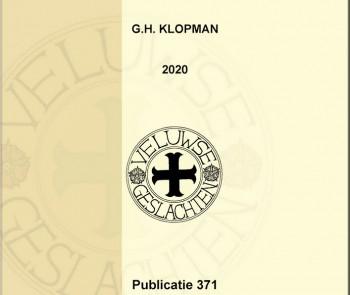 Ellecom Doopboek 1665-1810