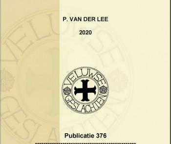 Elburg Doopboek 1790-1811