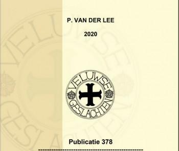 Elburg Begraafboek 1731-1774