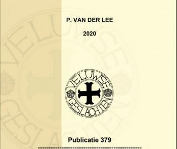 Elburg Trouwboek 1666-1726