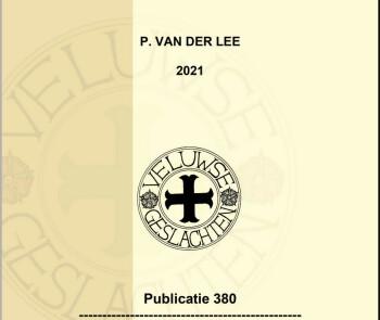 Elburg Doopboek 1635-1727