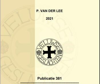 Elburg Doopboek 1727-1789