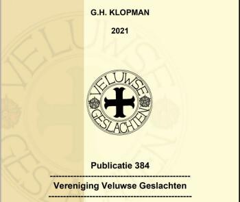 Brummen Begraafboek 1742-1811