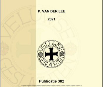 Elburg Doopboek 1635-1789 Index