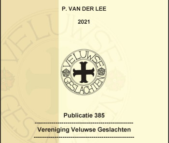 Nijkerk Begraafboek 1622-1640, 1645-1664