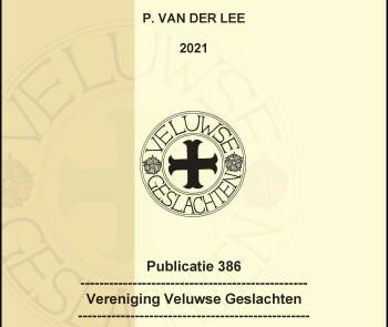Nijkerk begraafboek 1645-1679