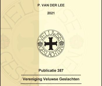 Nijkerk Begraafboek 1735-1753