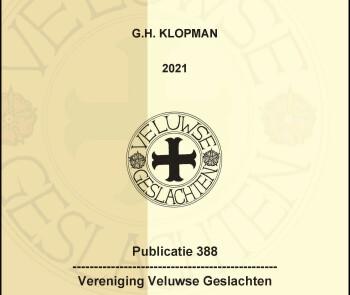 Brummen Doopboek 1708-1771