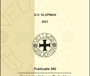 Brummen Huwelijkscommissarissen 1796-1810